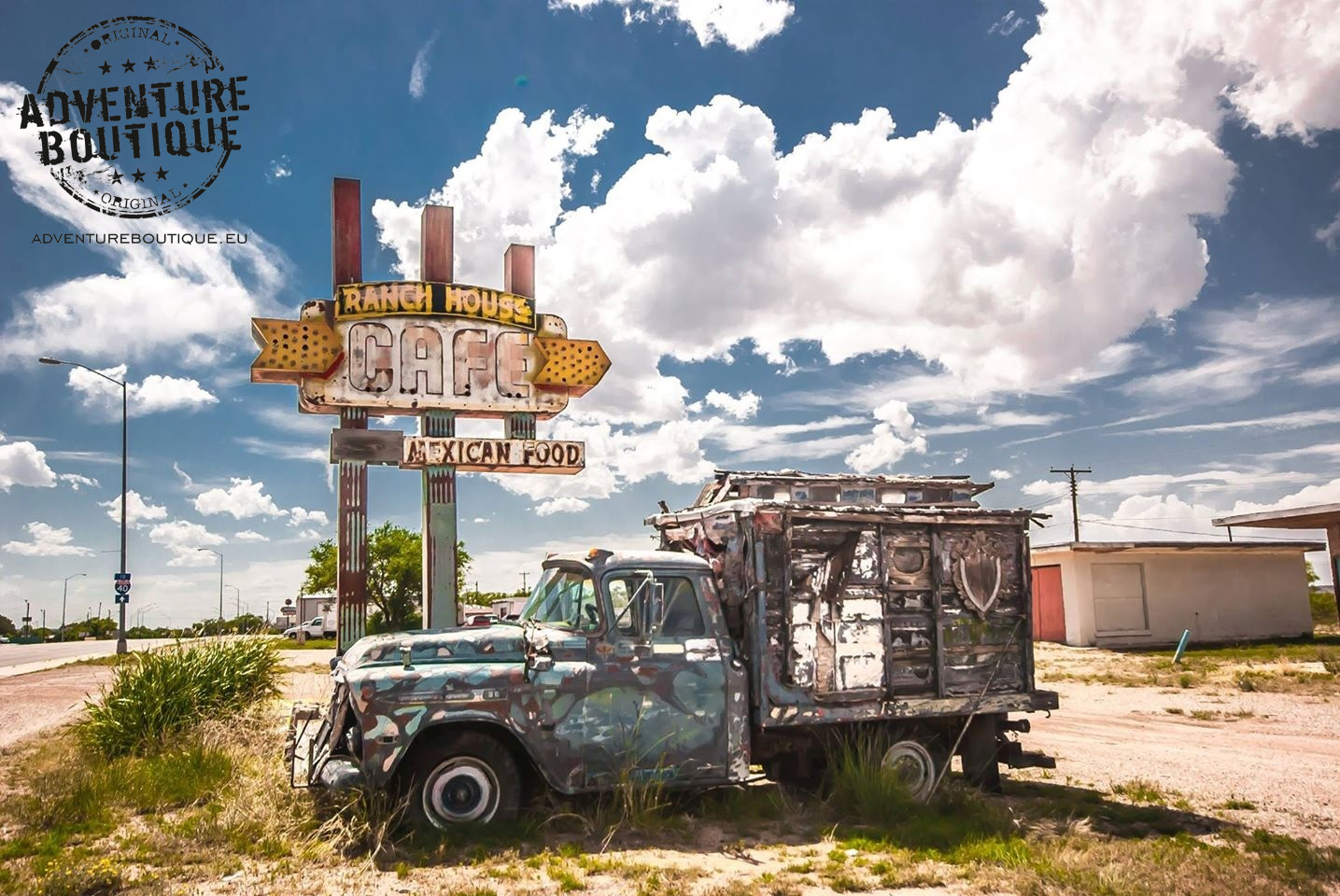 route66b